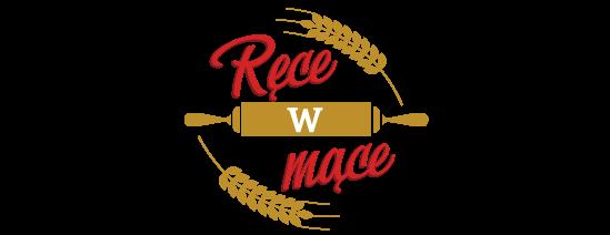 recewmace(1)