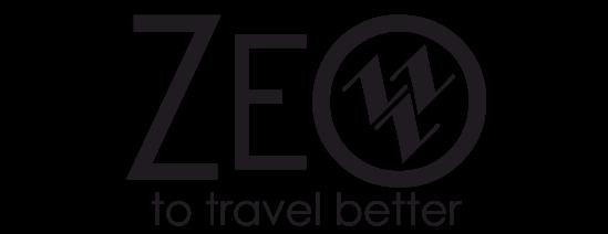 zeo(1)